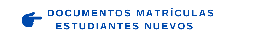 DOCUMENTOS MATRÍCULAS (1)